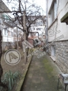 thumb_4573_dscf5791.jpg