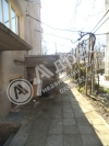 thumb_4592_dscf6135.jpg